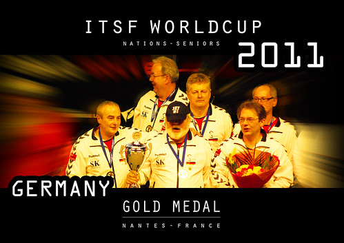 Wcup_2011_Seniors_Nations