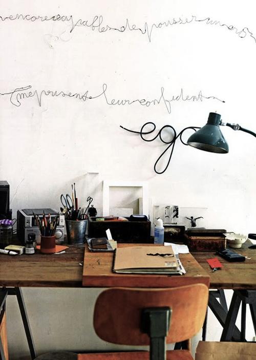 workspace6.jpg