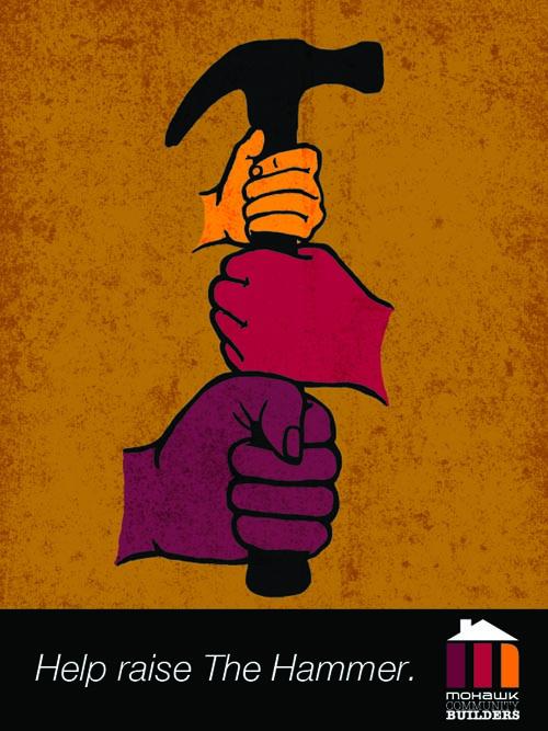 MCB.poster.Samille