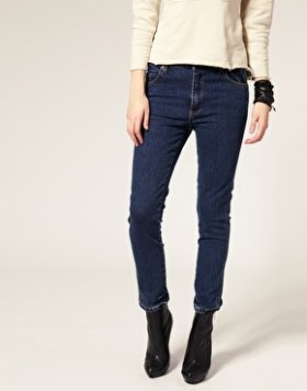 Cheap_Monday_jeans