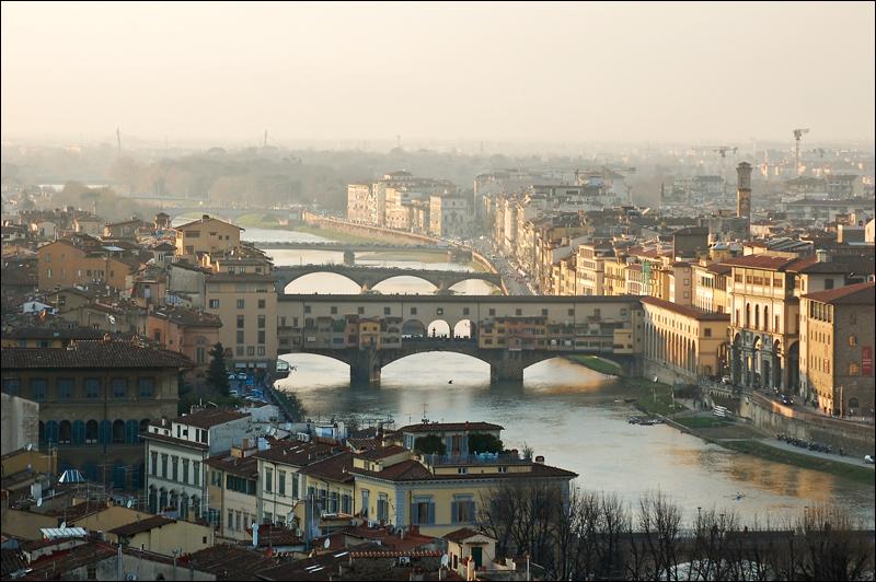 Firenze_0525