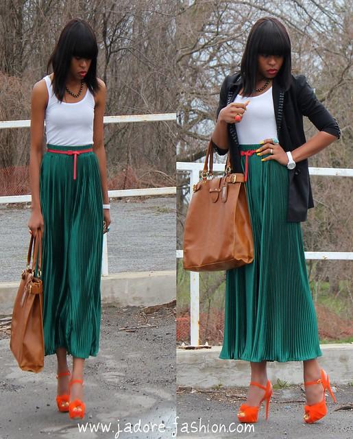 Morange by jadore-fashion
