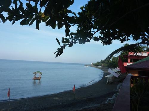Marinduque-Semaine Sainte (19)