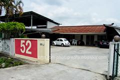 restoran 52 semenyih RIMG0355 copy