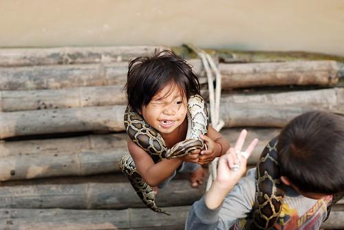 Cambodia_2011_371