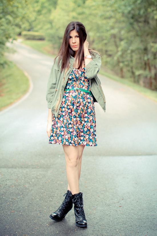 Fashion_Chalet-0692-1
