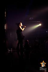 SCHIZOPHRENIA (rude billy) Tags: music rock indonesia axel bandung musik schizophrenia gatz beben melaniesubono andyrif ovyrif briansheilaon7