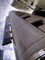 201105WillVii本社が入居しているビル