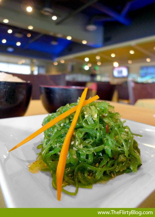 wakame-salad-mizu-japanese-restaurant