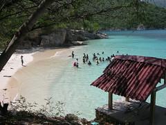 LABADEE, CAP-HAITIEN (AbcFotoVideo) Tags: cabo haitiano labady haitianolabady