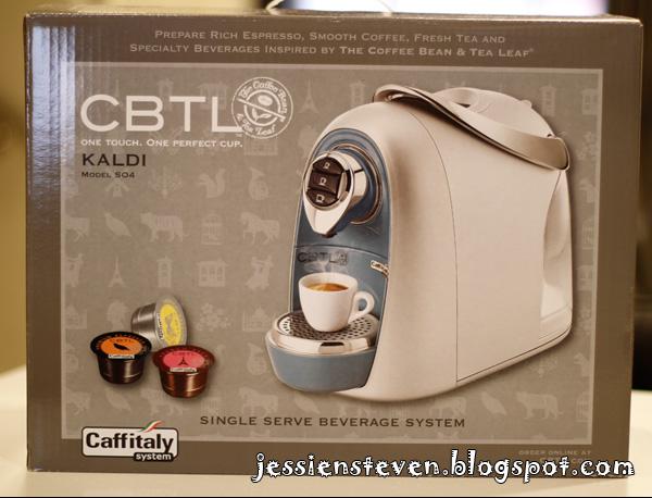 CBTL 01