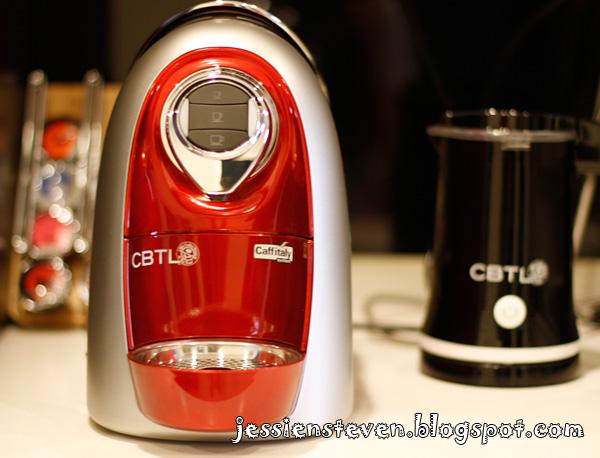 CBTL 02