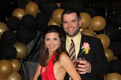 IMG_1613_JPG (Bell's Brewery) Tags: beer bells prom 2011 bellsbrewery eccentriccafe