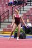 TWU Gymnastics [Floor] Caroline Hilpisch (Erin Costa) Tags: college dance illinois university texas floor exercise state tx caroline womens gymnast gymnastics practice ncaa twu routine womans centenary usag twugymnastics hilpisch