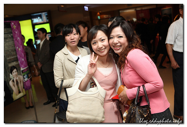 20110430_264.jpg