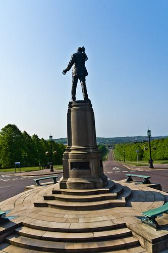 Belfast - Northern Ireland