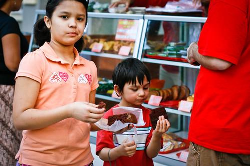 Indonesia_2011-11
