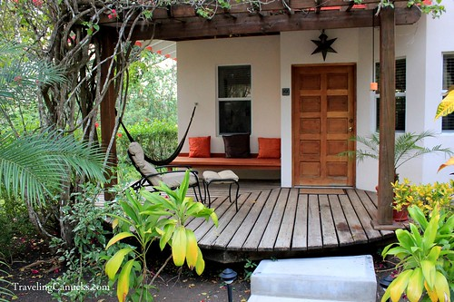 Ka'ana Boutique Resort, Belize, Central America