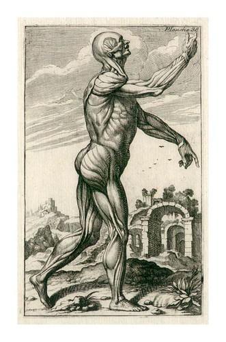 010-Nouvelle méthode pour apprendre à dessiner sans mâitre 1740- Charles-Antoine Jombert