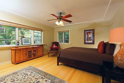 4641 South Lane - (24) bedroom