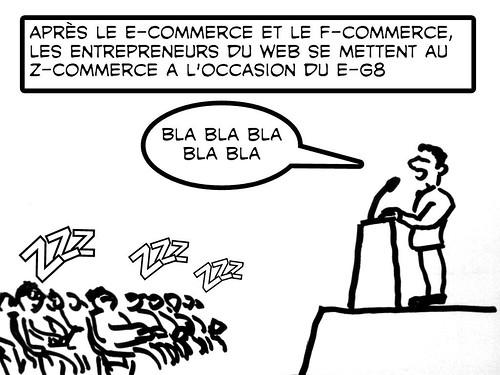 z-commerce