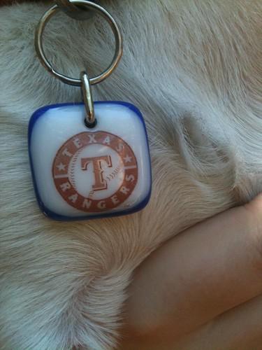 www.dogcollarcharms.com