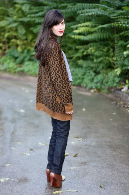 leopard_cardigan5