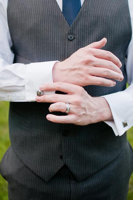 bri+darin bridals-450-Edit.jpg