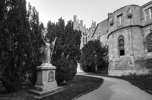 Poitiers 05