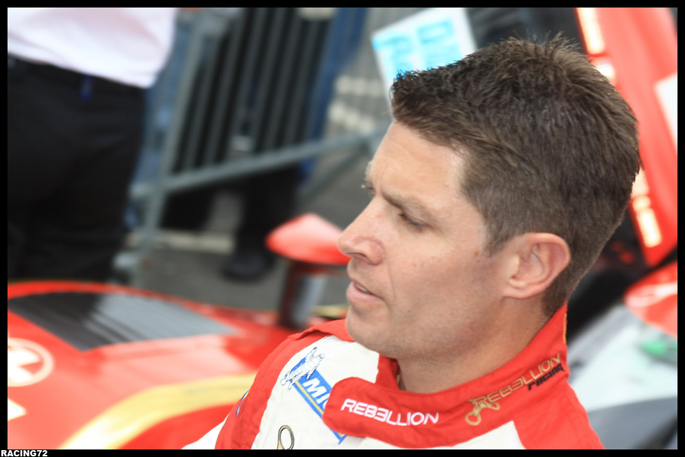 24 HOURS OF LE MANS 2011  (REAL ) , Pictures... 5805924468_9d8f19a795_b