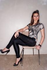 Ksenia-0568 (treatsandthreads) Tags: models williamsburg wardrobe promotional styling adwork decota russianmodels hjules nikkidelano treatsandthreadscalendar brooklynstylist adultstarnikkidelano