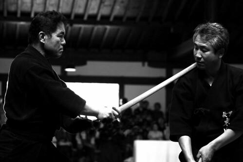 Liev Martial Arts #11 REV