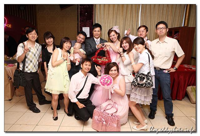20110605_601.jpg