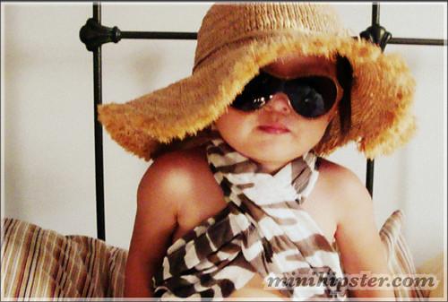 Paloma... MiniHipster.com: kids street fashion (mini hipster .com)