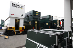RSF1 trucks with Team Lotus' (Renault Sport F1) Tags: auto car sport turkey tl may istanbul f1 renault grandprix mai turquie formulaone formule1 formula1 istambul turkish gp motorsport moteur camions 2011 turque renaultsport rs27 formuleun teamlotus renaulttrucks turkishgp rsf1 renaultsportf1 motoristes teamlotusrenault grandprixdeturquie moteurdef1 moteurf1