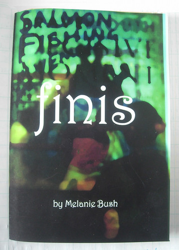 "Finis • <a style=""font-size:0.8em;"" href=""http://www.flickr.com/photos/61714195@N00/5853481515/"" target=""_blank"">View on Flickr</a>"