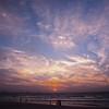 Dubai family (spiraldelight) Tags: sunset dubai uae jumeirahbeach دبي برجالعرب ef24105mmf4lisusm ドバイ الإماراتالعربيةالمتحدة eos5dmkii