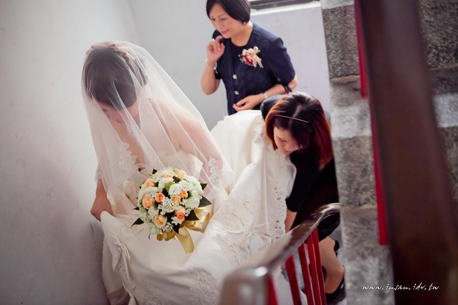 wed110507_415