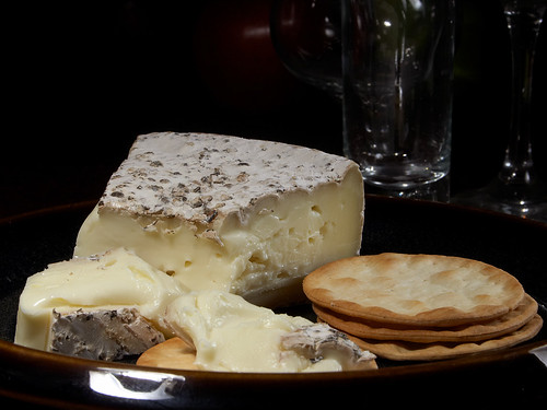 brie-cheese