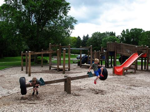 playground1-0611