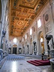 DSCN1284 (Starcadet) Tags: italien pantheon christen kaiser rom nero römer forumromanum papst vatikan antike petersdom petersplatz kolosseum engelsburg benediktxvi audienz cäsar