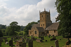 Broadway, Worcestershire, St Eadburgh (Tudor Barlow) Tags: summer england broadway churches worcestershire parishchurch tamron1750 wdpc webheathdigitalphotographyclub