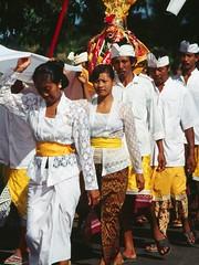 IndonBali PopHindu1