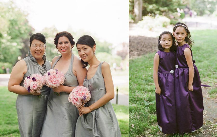 qy_film_bridesmaids