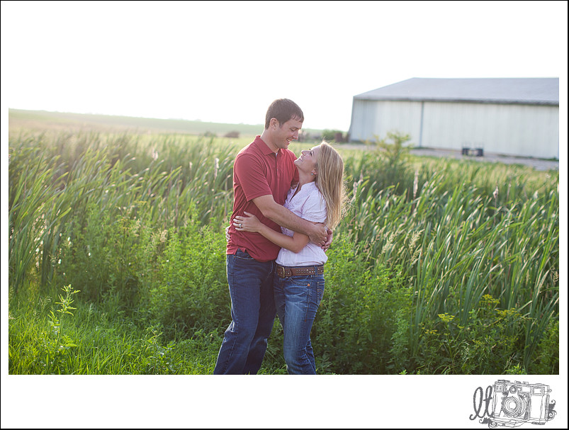 k+n_blog_stl_engagement_photography_12