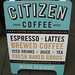Citizen Coffee