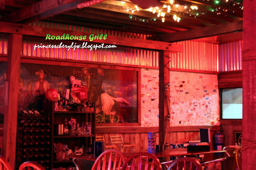 Roadhouse Grill 08