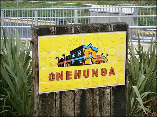 Onehunga