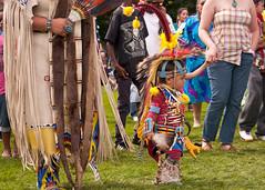 Future008 (Ridley Stevens Photography) Tags: family wow fun dance skins spokane dancing native indian traditional feathers american wa tradition pow encampment riverfrontpark beadwork powwow spokanetribe spokanefallsencampmentandpowwow