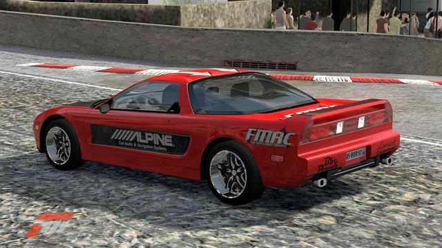 5890944106_3a4725d1e9_z ForzaMotorsport.fr